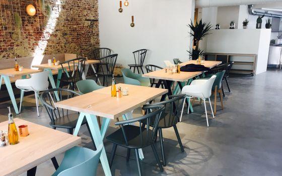 restaurant-bistro-gustaaf-1.jpg