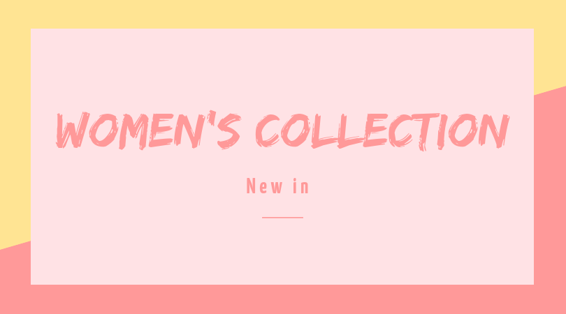 Women's Collection.png