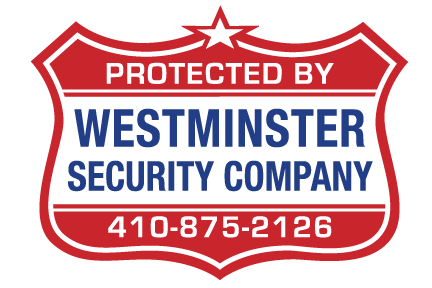 Westminster Security Company, Inc