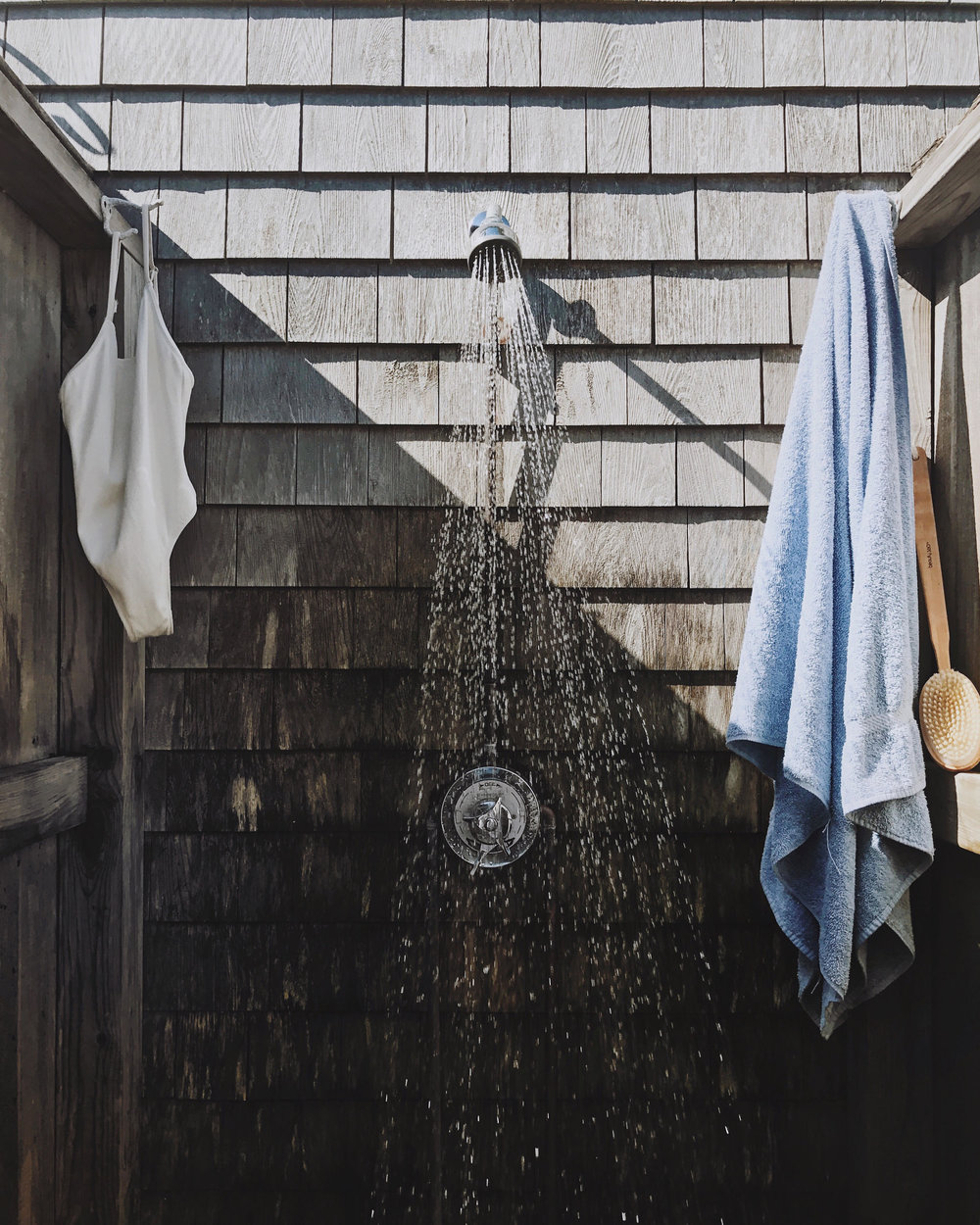 nantucket_outdoor_shower.jpg