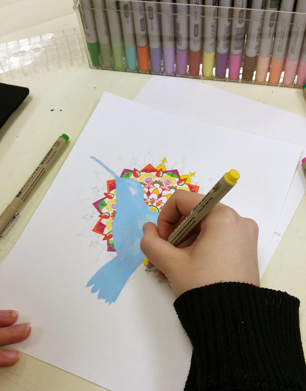 studentwork1.jpg