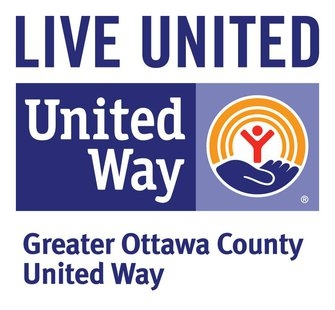 United Way Greater Ottawa County_jpg_475x310_q85.jpg