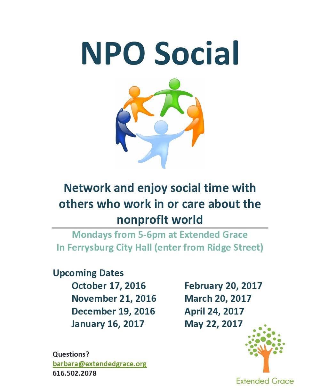 NPO Social flyer (2).jpg