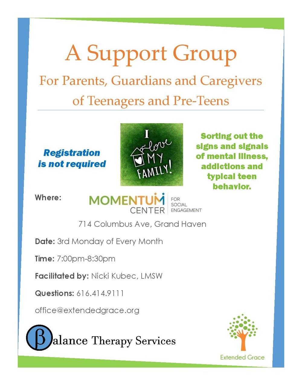support group for parents of teens-page-001.jpg
