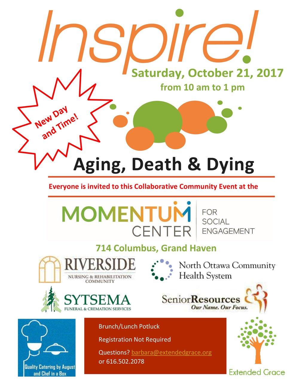 Inspire! October 2017 Aging DeathDying.jpg