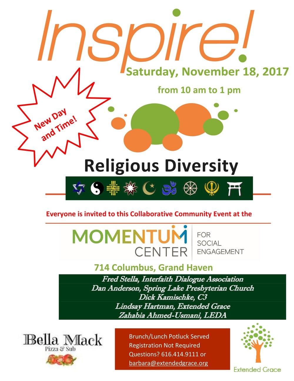 Inspire! Religious Diversity November 2017.jpg