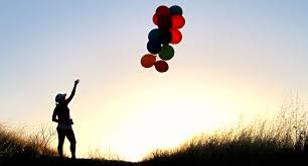 flyawayballoons.png