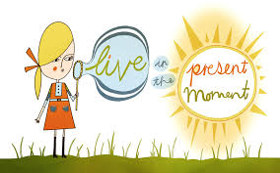 liveinpresent.png