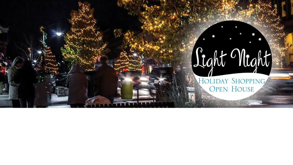 LightNight.jpg