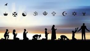 Multireligions.png
