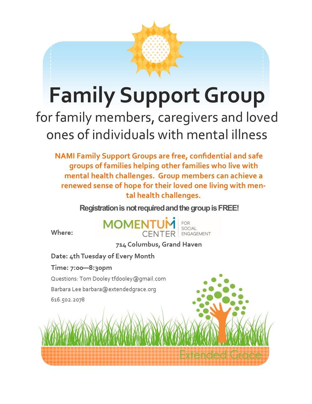 family support group flyer.jpg