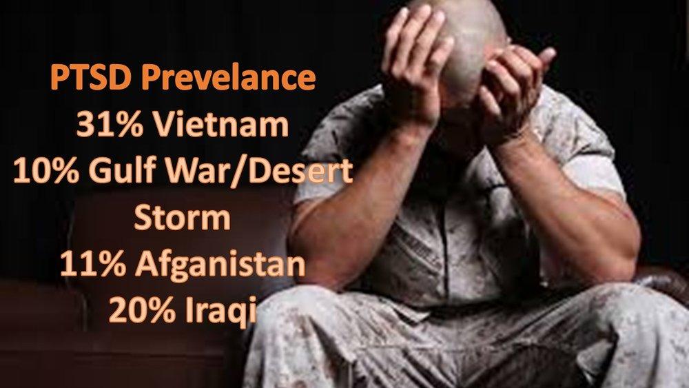 PTSD1.jpg