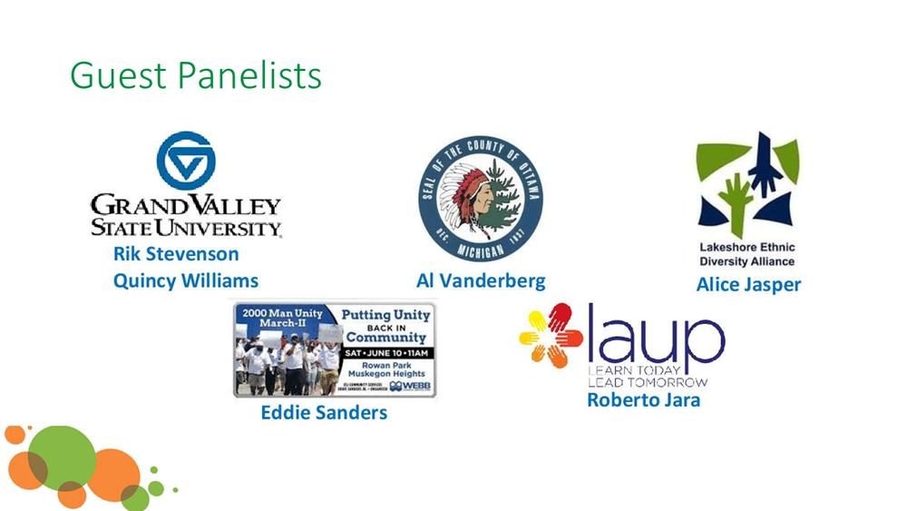 Panelists-Jan.png