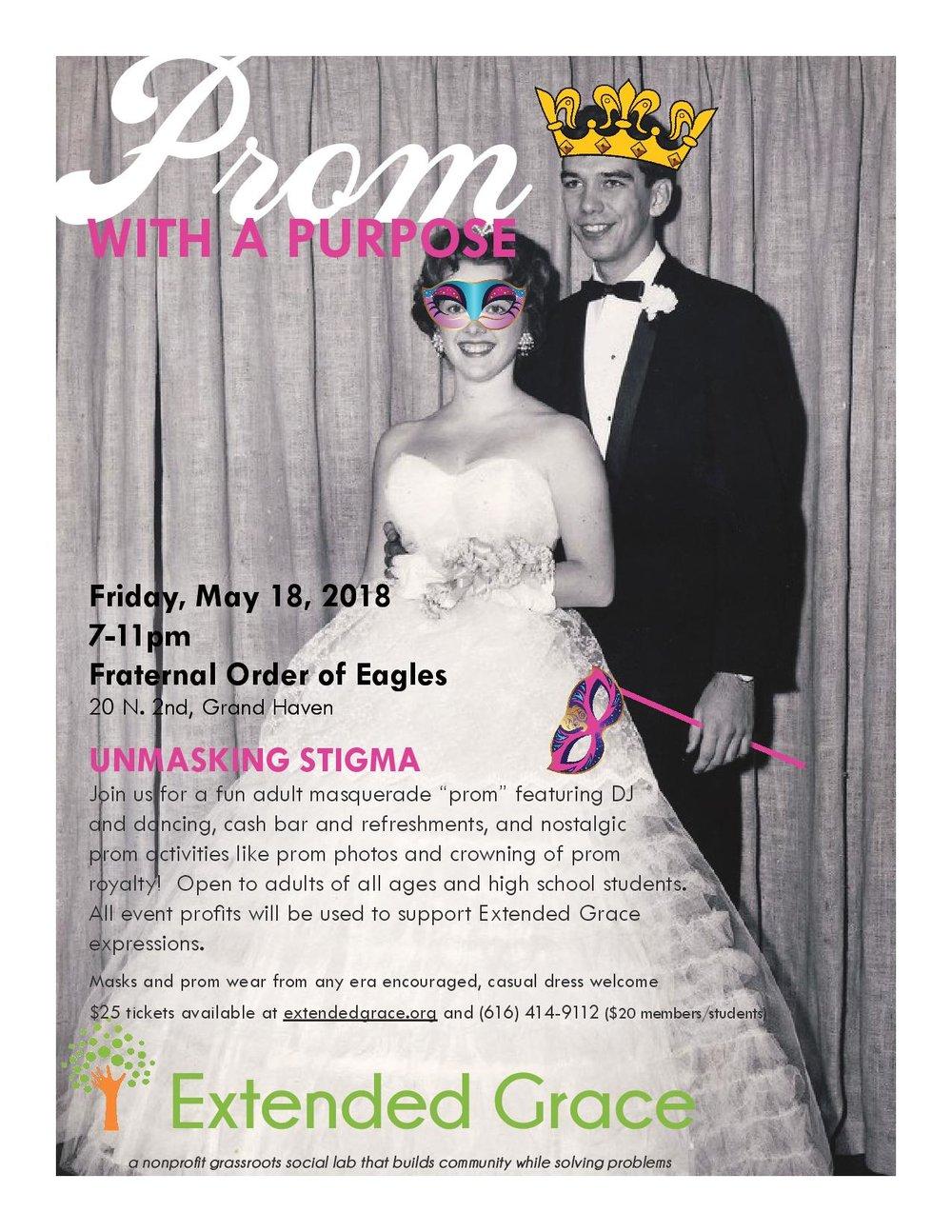 Final Prom Flier-page-001.jpg