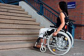 StairsWheelchairs.png