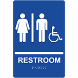 RestroomSign.png