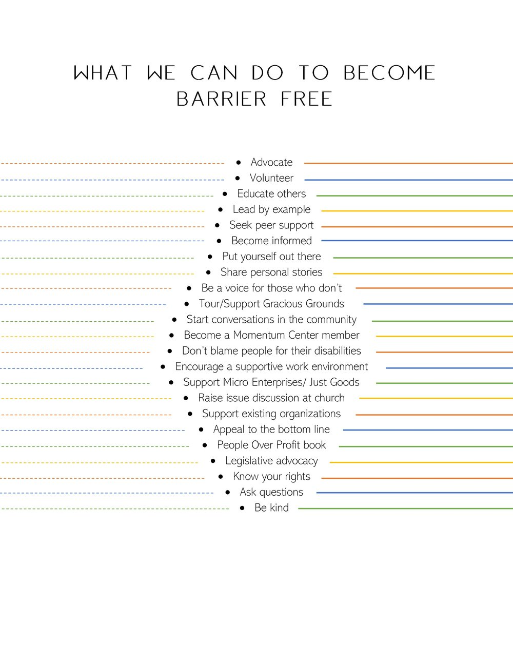 What We Can Do to Become Barrier Free (1)-page-0.jpg