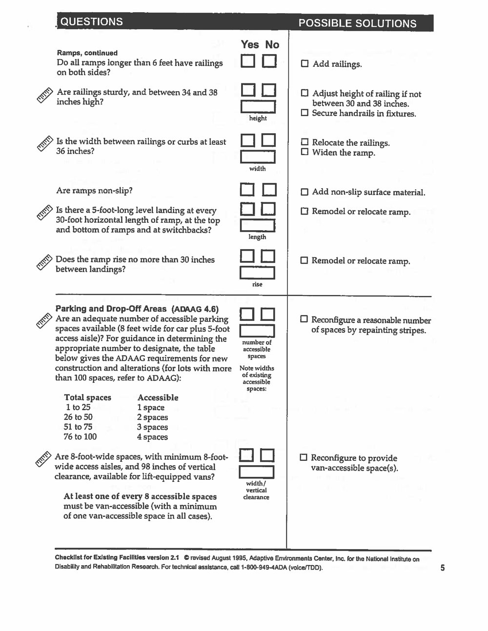 Checklist for Existing Facilities-page-4.jpg