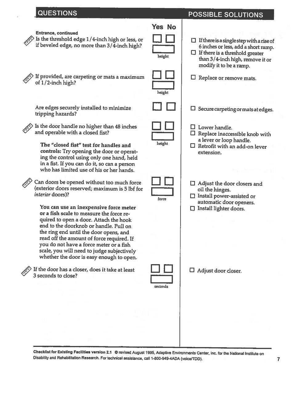 Checklist for Existing Facilities-page-6.jpg