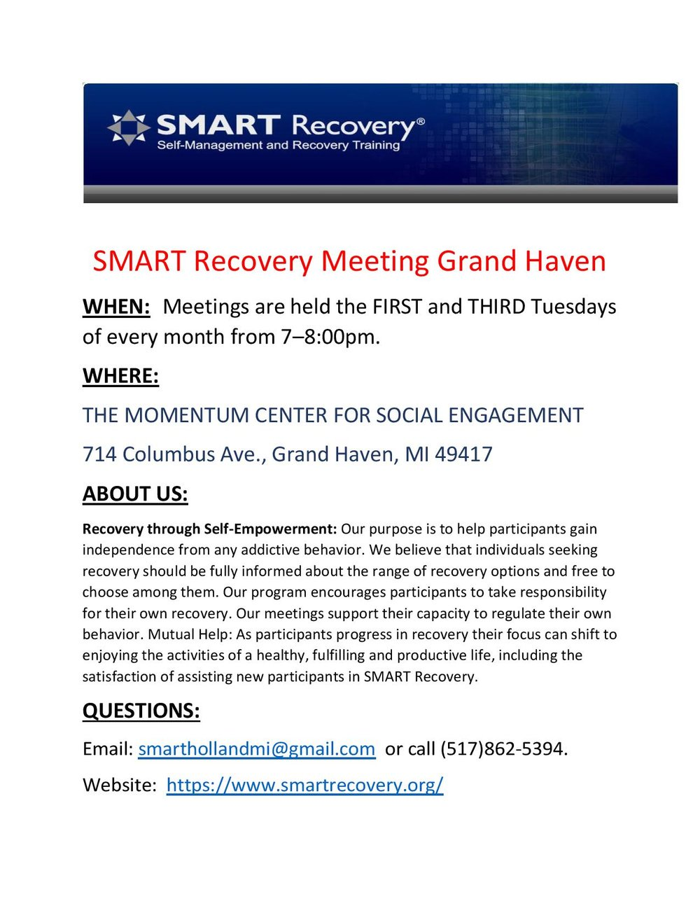 SMART Recovery Meeting Grand Haven Flyer (5)-page-001.jpg