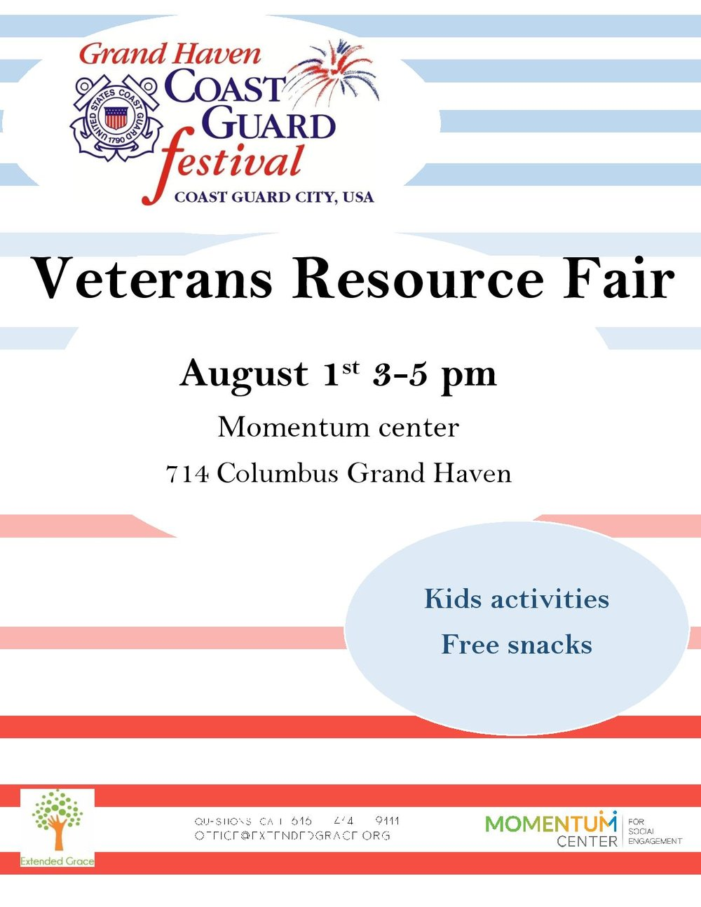 veterans resource fair flyer-page-001.jpg