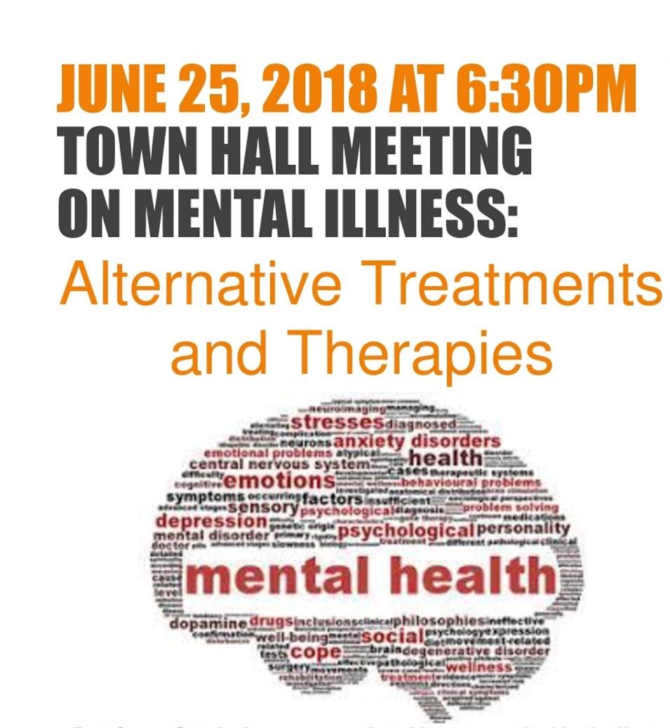 TownHall-AltTreatmtTherapies.jpg