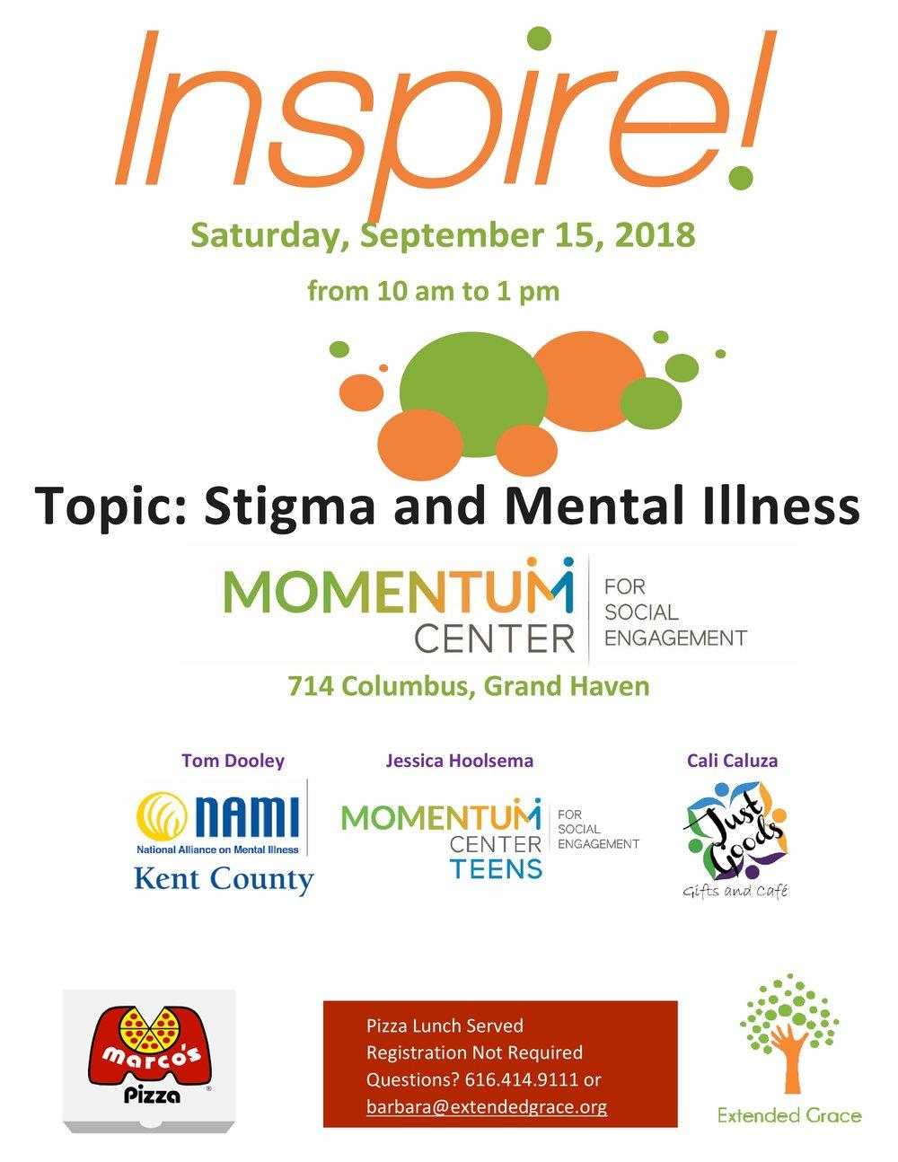 Inspire! September 2018 Stigma-page-0.jpg