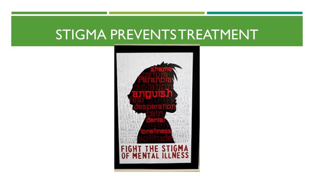 StigmaTreats.jpg