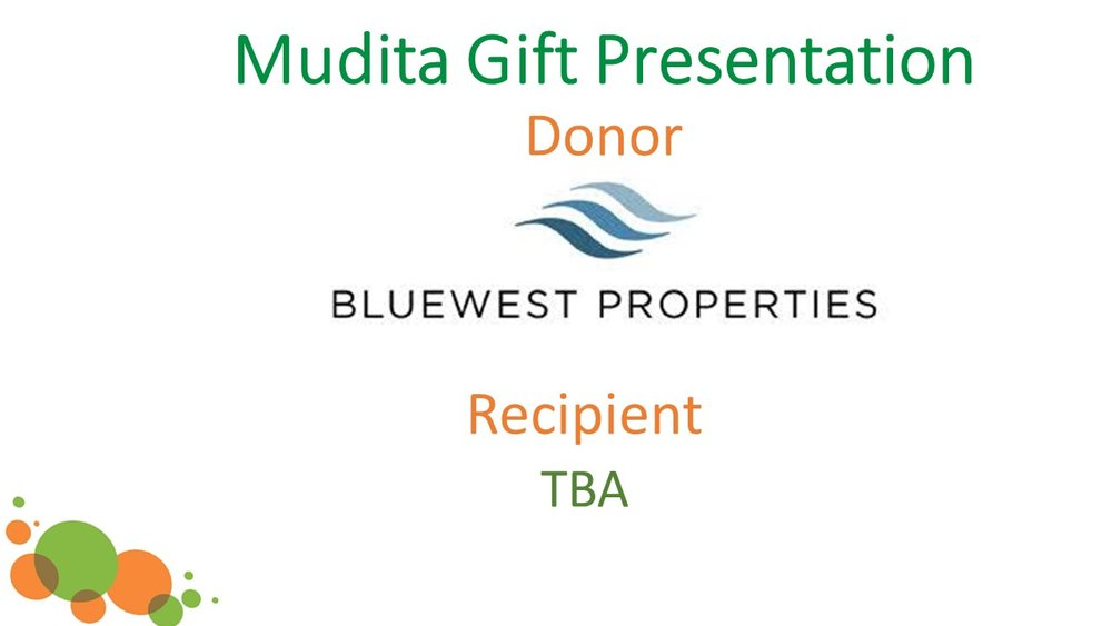 Oct18 Mudita Sponsor-BWP.jpg