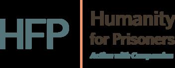 humanityforprisoners.jpg