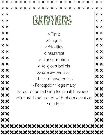 town+hall+barriers.jpg