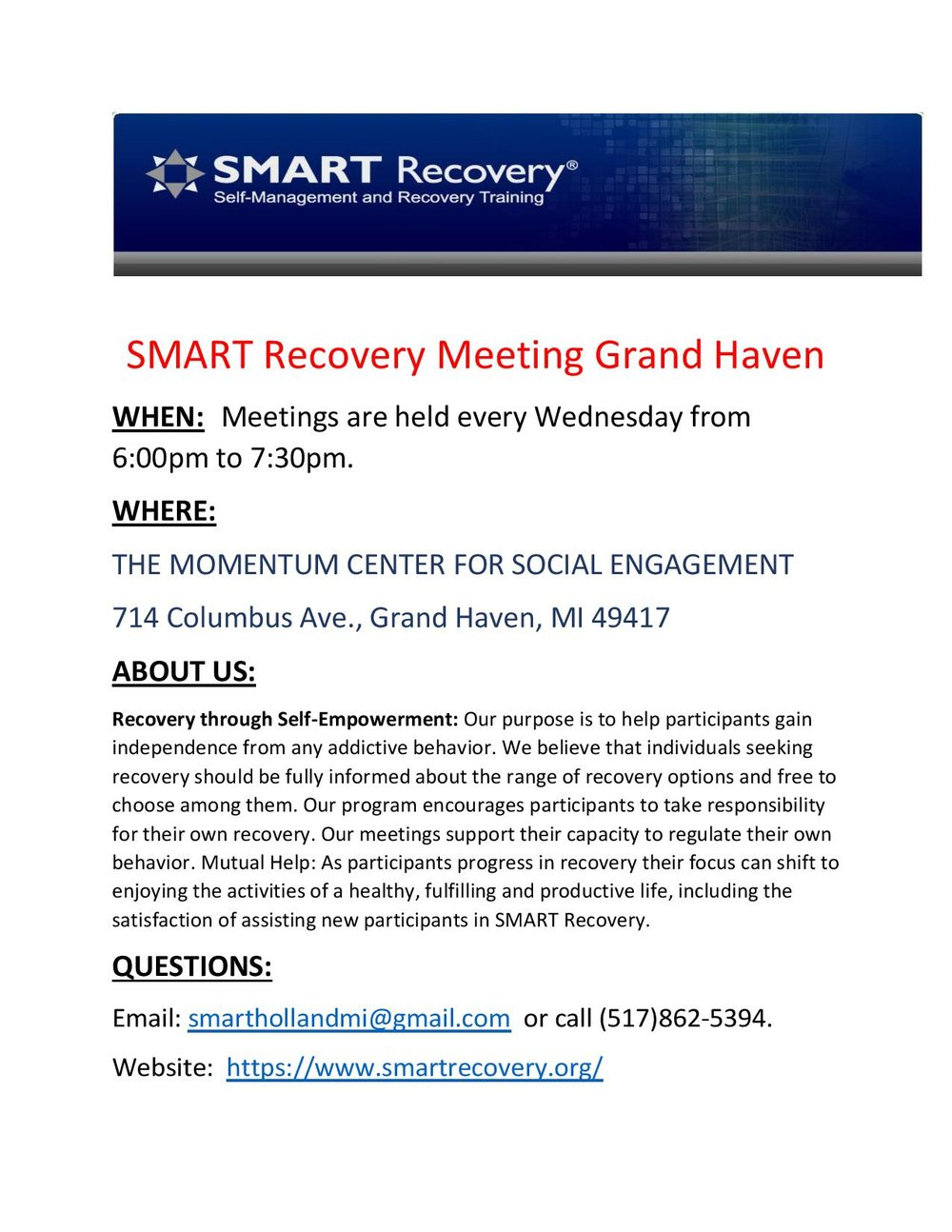 SMART Recovery Meeting Grand Haven Flyer (7)-page-001.jpg