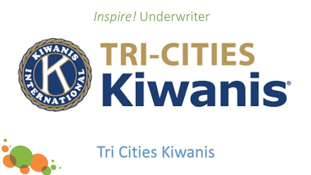 Kiwanis Sponsor.jpg