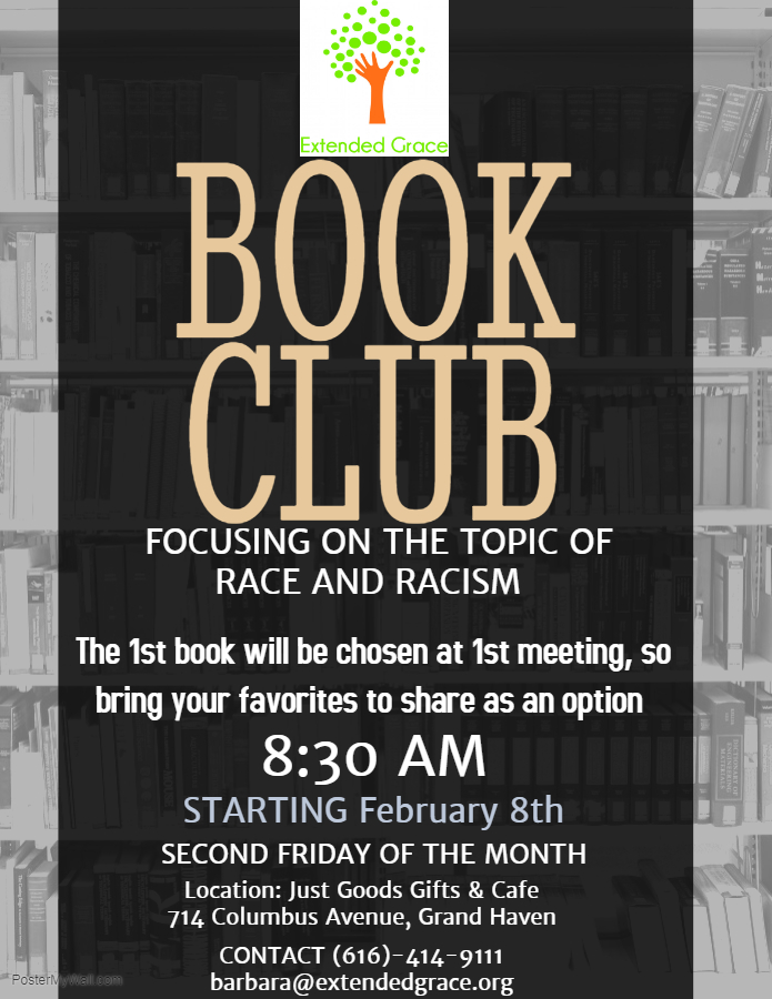 Book Club Flyer - Made with PosterMyWall (1).jpg
