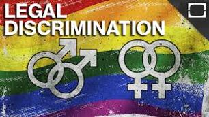 LGBTQ LegalDiscrim.png