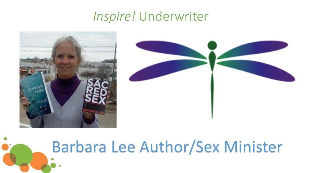 20190209 Inspire! All Love-Underwriter.jpg