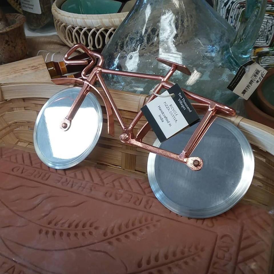 bicyclecutter.jpg