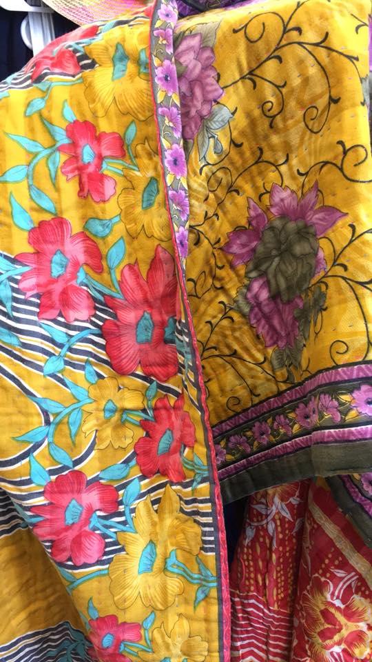 sari throw.jpg