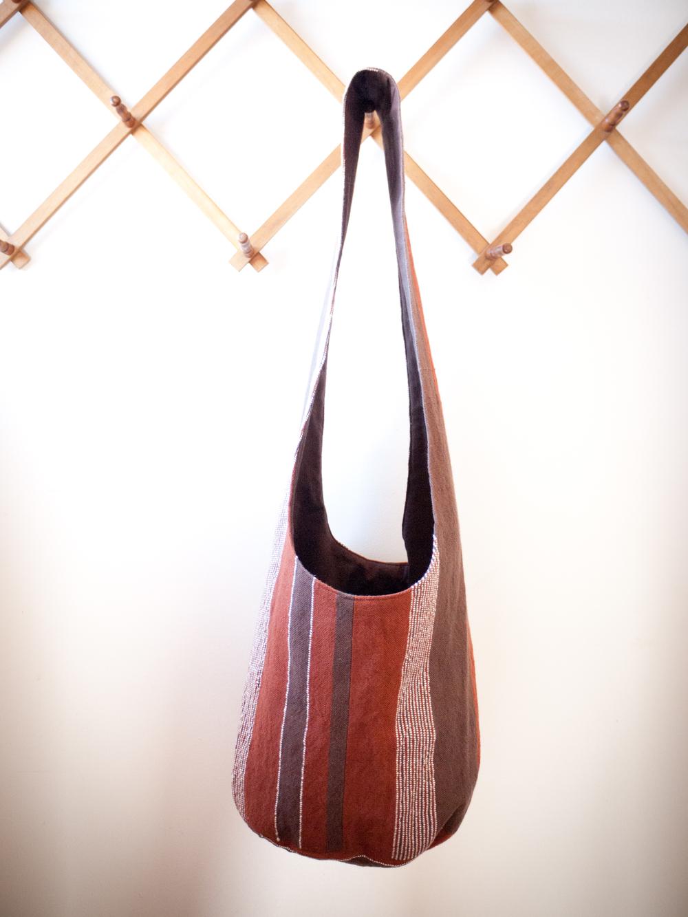 ingc bags-1 copy.jpg