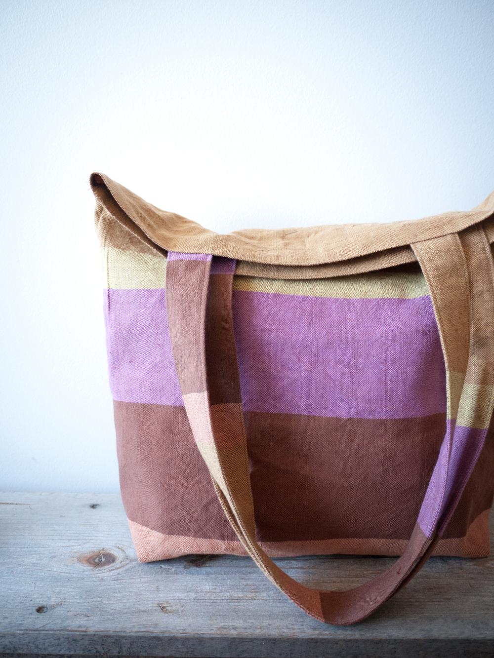 ingc bags-15 copy.jpg