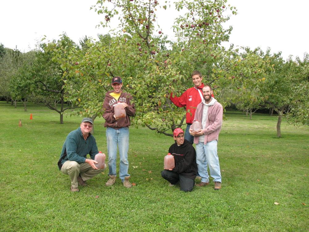 Orchard Crew 2.jpg