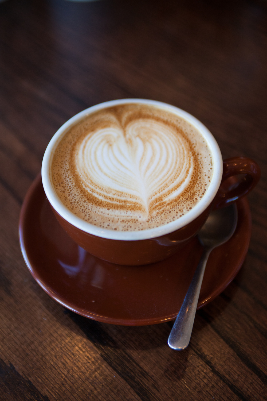 coffee- 3971.jpg