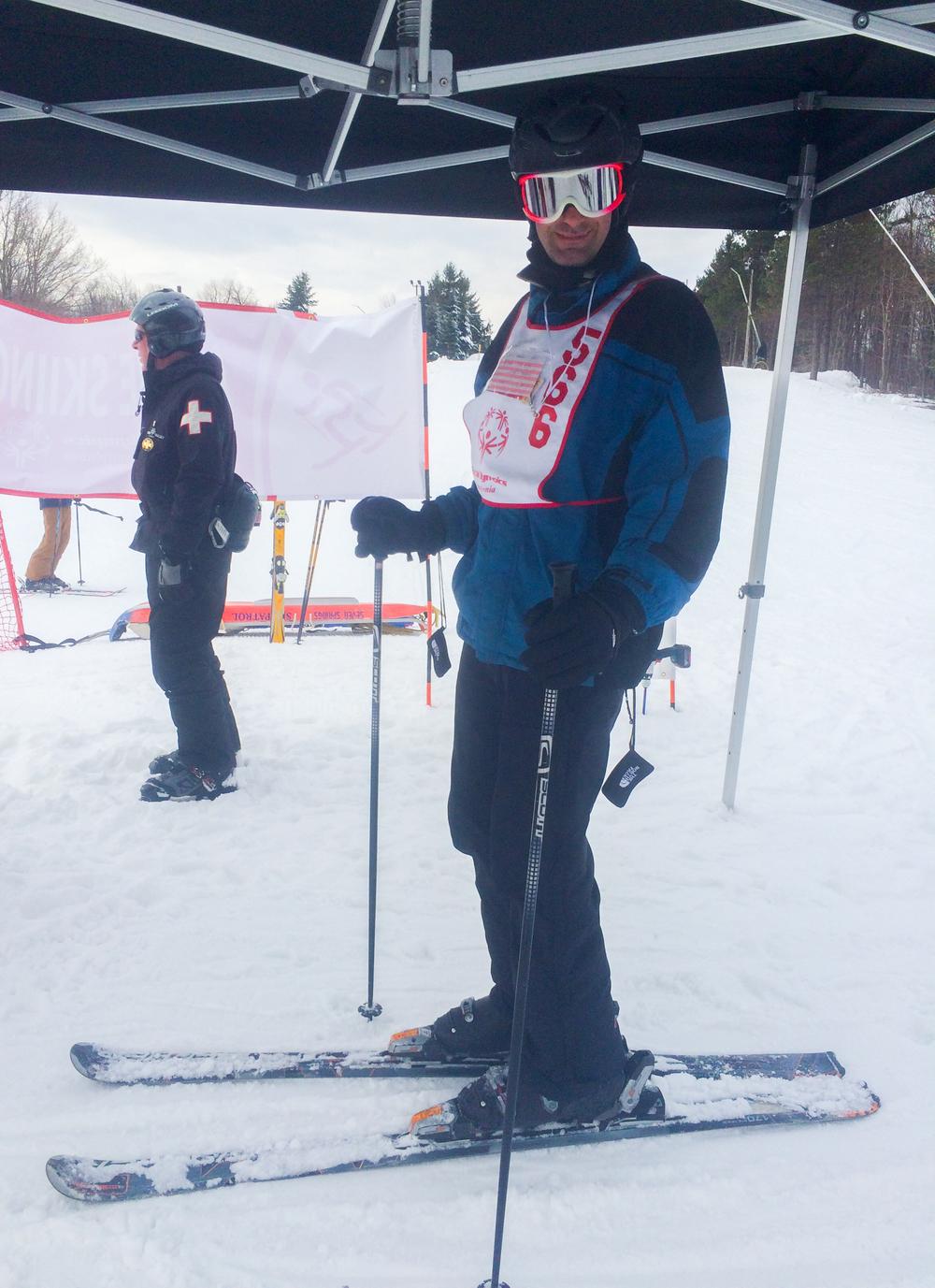 camphill soltane pennsylvania special winter olympics
