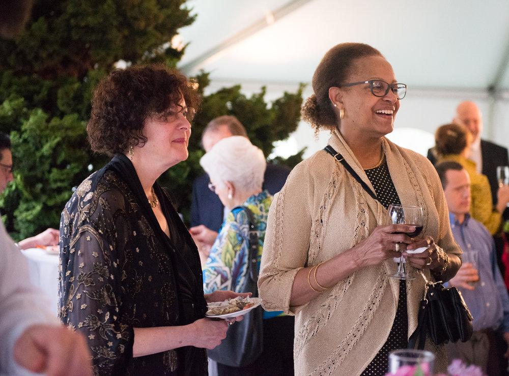 2017 Wine Event_51.jpg