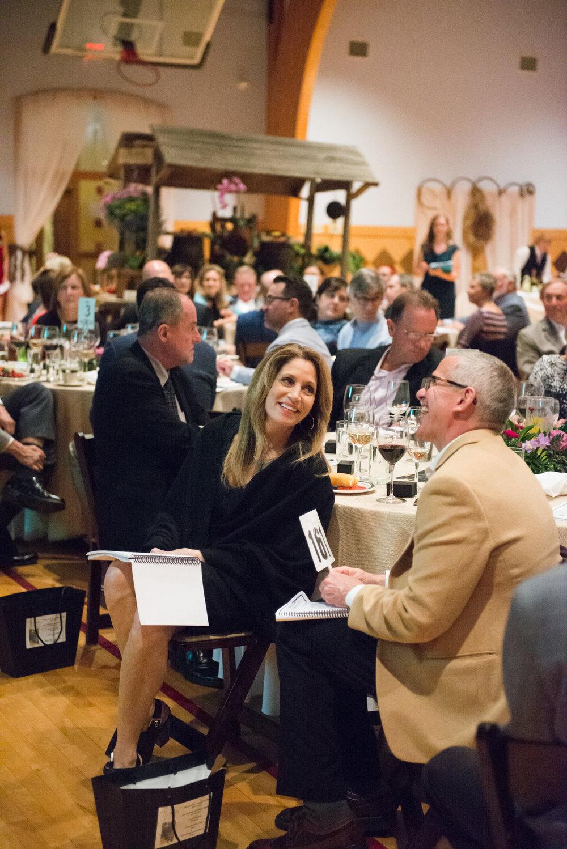 2017 Wine Event_140.jpg