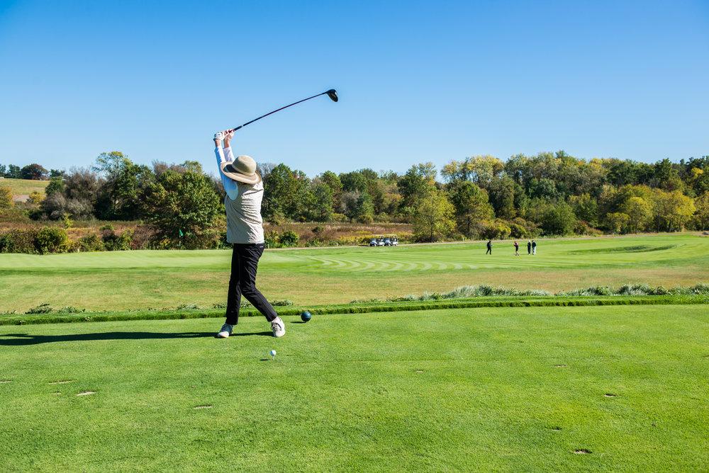 Golf_2016_51.jpg