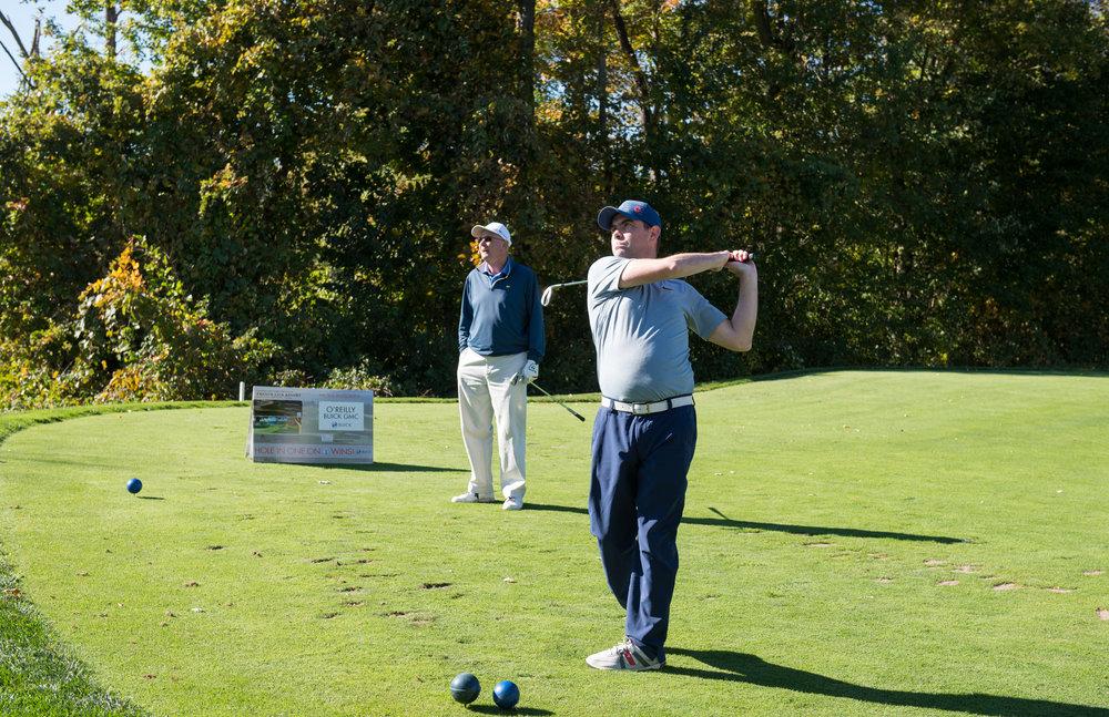 Golf_2016_61.jpg