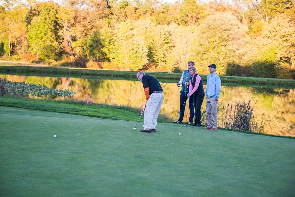 Golf_2016_104.jpg