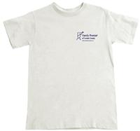 shirt_tee.jpeg