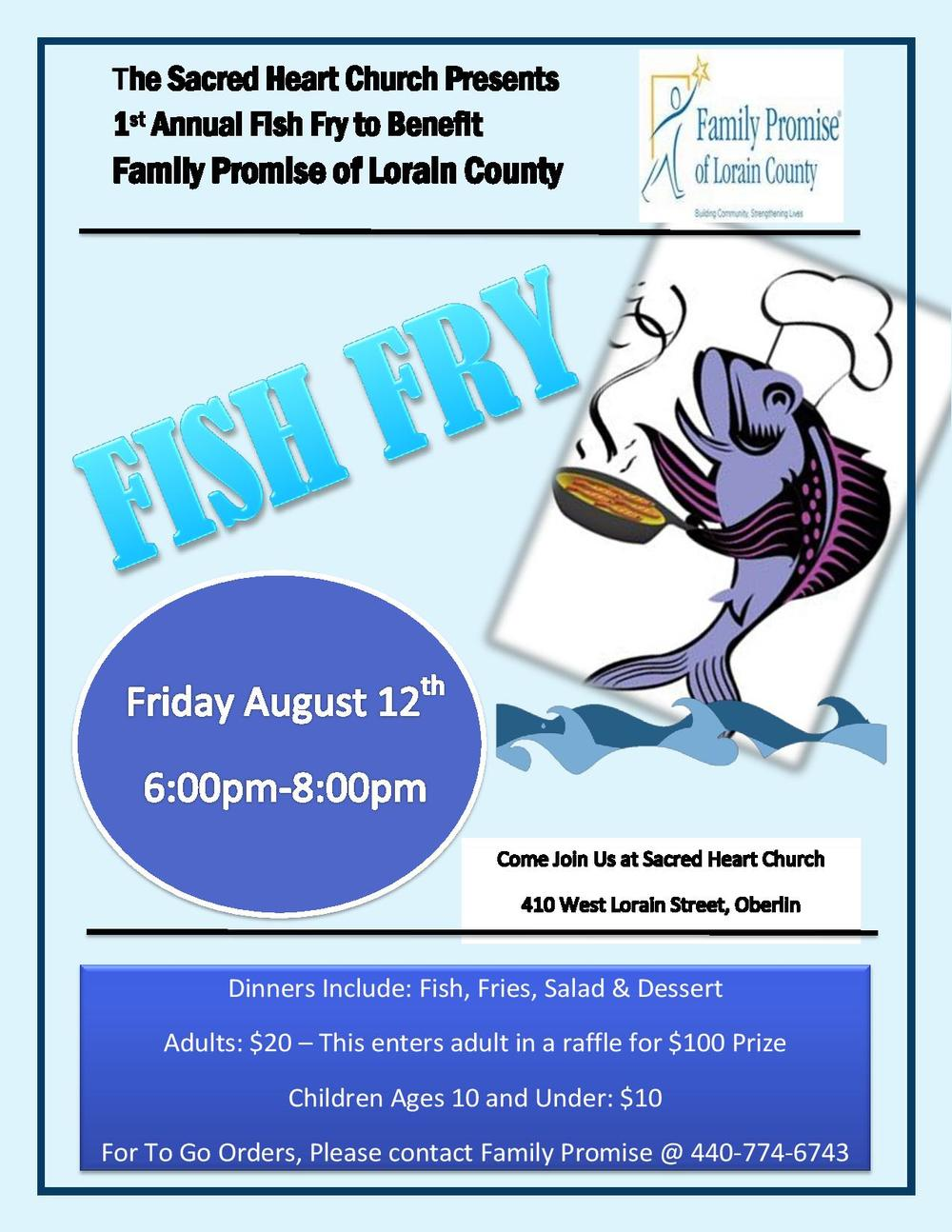 Flyer for Fish Fry (1)-page-001.jpg